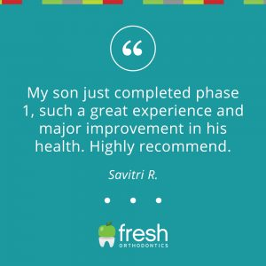 My son just completed phase 1, such a great expreience and major improvement in his health. Highly recommend.